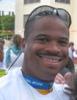 Tray Robinson
