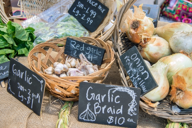 Sustainable Eats: A Recipe for Success