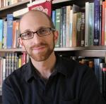 Asa Mittman, professor of art history